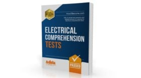 Electrical Comprehension Tests