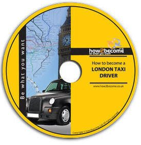 how-to-become-a-london-taxi-driver-guide