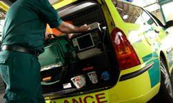 Paramedic Tests