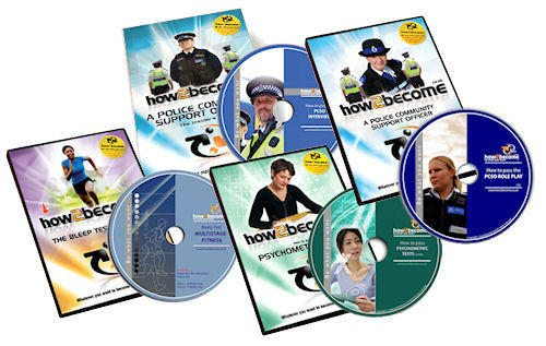 The ULTIMATE PCSO Platinum Package!