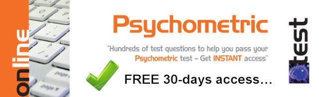 psych-test-free