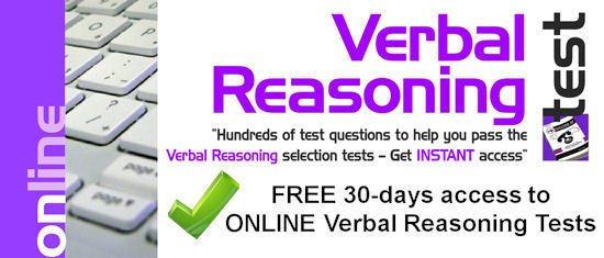 verbal-free-online-testing-suite