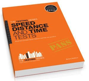 speed-distance-time-workbook-cover