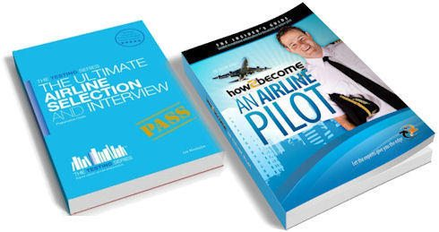 The Airline Pilot Gold Package