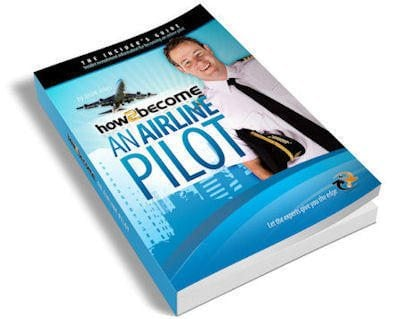 How to become an Airline Pilot - the insider's guide
