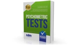 Psychometric Tests