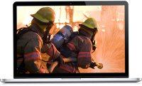 jas-option-firefighter