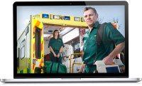 jas-option-paramedic