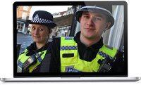 jas-option-police