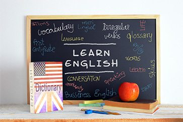 How To Pass The B1 Speaking And Listening English Test For British Citizenship And Settlement Test