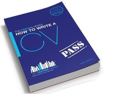 how-to-write-a-cv-guide