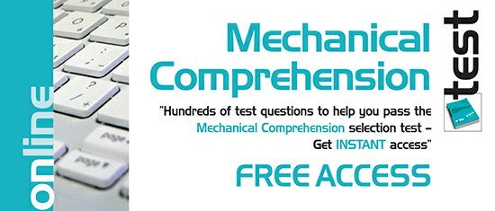 Free Access to PSYCHOMETRIC TESTS for 30 days!