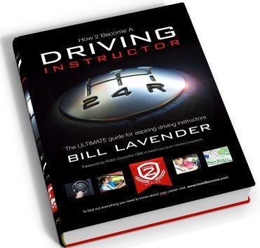 DI-Book3