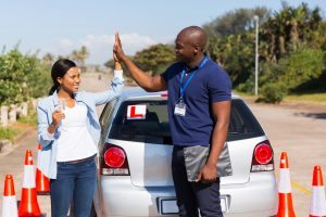 How to become a Driving Instructor Becoming a Driving Instructor
