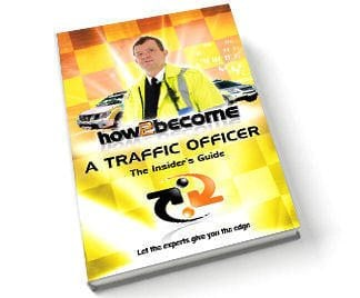 How To Become A Highways Agency Traffic Officer