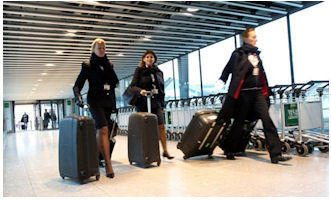 cabin-crew-british-airways