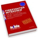 FirefighterInterviewQuestionsAndAnswers1