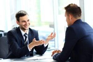 asda interview questions