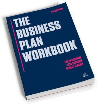 Business-Plan-Workbooks
