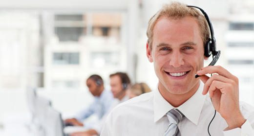 You need to practice answering customer service interview questions before you attend the interview