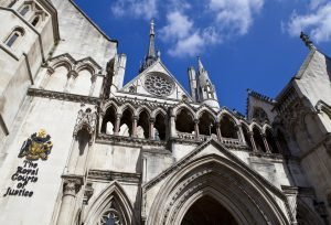 Become-a-Magistrate-royal-courts-of-justice