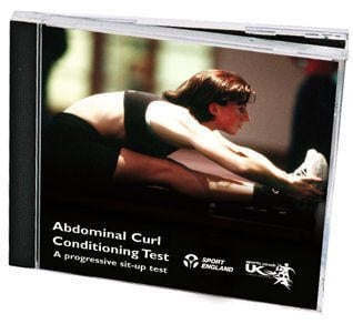 abdominal_training_cd_case