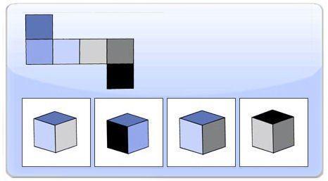 box-spatial