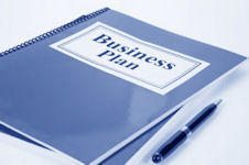 business-plan-how-to2