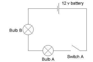 electrical-comprehension-test