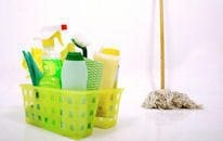 how-to-start-a-cleaning-business2