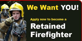 retained-recruitment