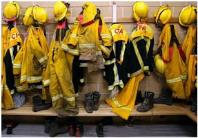 australian firefighter recruitment faqsment faqs