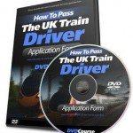 Train-Driver-Application-Form-DVD