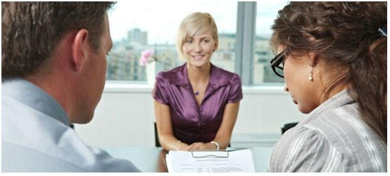competency-based-interviews