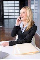 telephone-job-interviews