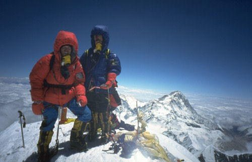 how-to-climb-mount-everest
