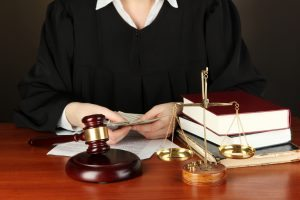 Should Magistrates have more sentencing powers?