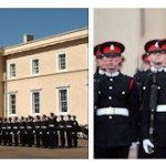 army-officers-sandhurst