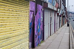 high-street-shops-shut-down