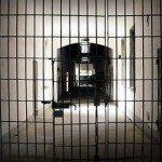 jail-bankers