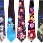 Star-Trek-Ties