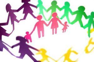 A career as a Social Worker