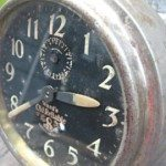old-time-clock