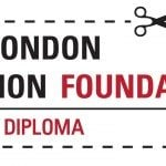 Fashion-Industry-Foundation-Diploma