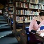 legal-staff-studying-in-library
