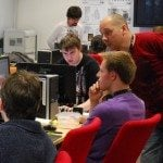Game-Designer-Course-In-The-UK-Image-01
