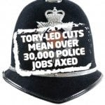 Tory-police-cuts