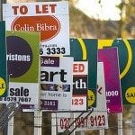 estate-agents-pic-rex