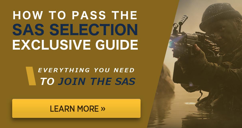 SAS Eligibility Criteria