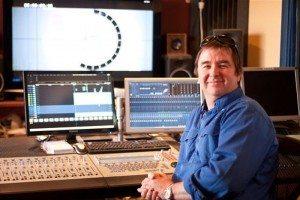 Video Game Development Process Audio Engineer